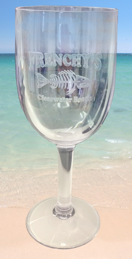 wineglassacrylic_sm